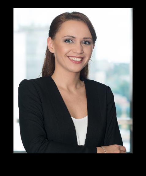 Biuro rachunkowe Żory, biuro podatkowe Żory, biuro rachunkowe Magdalena Kossowska, usługi księgowe Żory, profesjonalna księgowość Żory, podatki Żory.